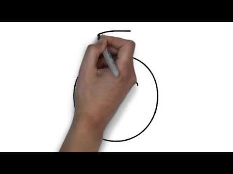 How To Draw Angel Emoticon