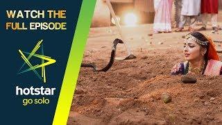 Hridayathil Sookshikkan Epi 09 10-01-18 (Download & Watch Full Episode on Hotstar)