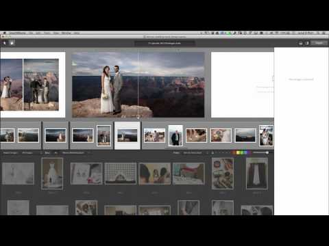 album maker software free download full version with key