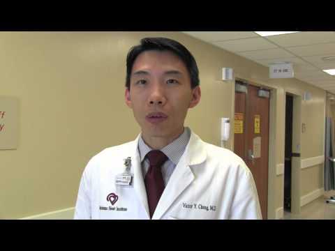 MFYH What is Viral Myocarditis?