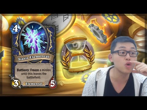 NEW EXCLUSIVE OP ARENA CARDS! - Taverns of Time Card Review!