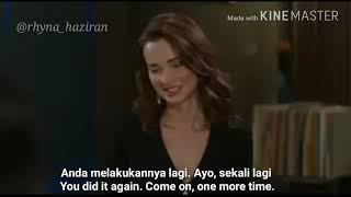 ozge gurel Indonesia_fans Videos - votube net