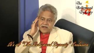Exclusive Interview Of Actor Sanjay Mishra Part-2