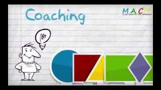 5 spunti di Coaching e apprendimento | strategia 1