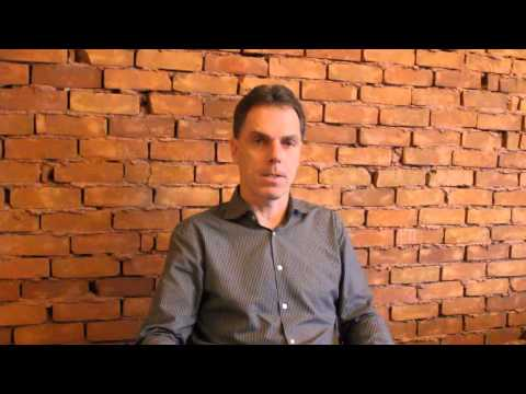 David Reynolds   How to Settle Debts with Creditors in Canada