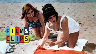 Le Dolci Zie - Trailer Tv by Film&Clips