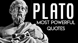 PLATO QUOTES IN HINDI || The best philosophers quotes || quotes of the day ||