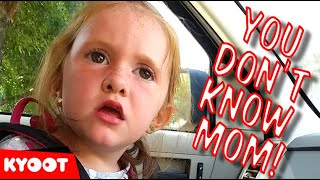 Kids Say the Darndest Things 37 | You Have NO Idea...