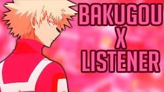 Jealous bakugou Videos - 9tube tv