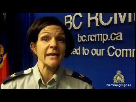 National Police Week Video 8 - General Policing PART 2