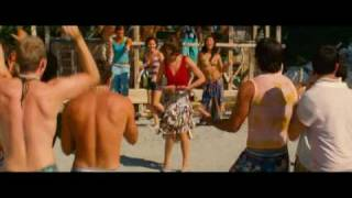 Mamma Mia - Does Your Mother Know Full Song