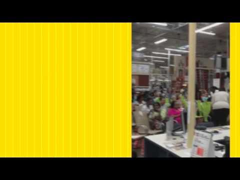 DIH Workshop: Creating a Chore Chart
