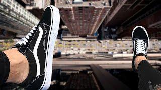 7f37deaab9 VANS OLD SKOOL ! 5 Best Men s Sneakers Right Now    Must Have Trendy Shoes  for Men 2018