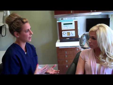 Coffee Staining My Teeth - Boston Dentist 617-536-9057