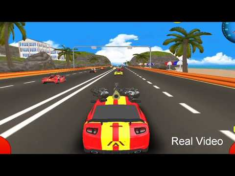 Xxx Mp4 Car Racing Games Play 3d Free Download Mobile Car Android Game Video 3gp Sex