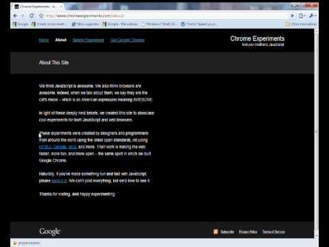 google chrome toolbar - chrome extension - translate