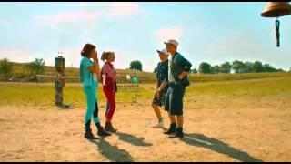 Bibi und Tina Rap song