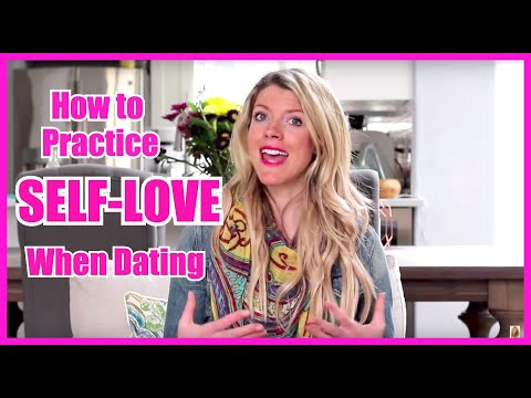 How To Get a Guy To Respect You In Dating | Dating Advice For Women