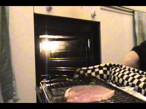 Gammon and  Chips - Student Nom