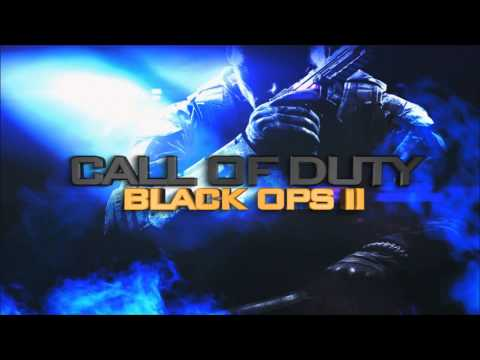 Saransound1 Productions Brings COD:BOII Videos