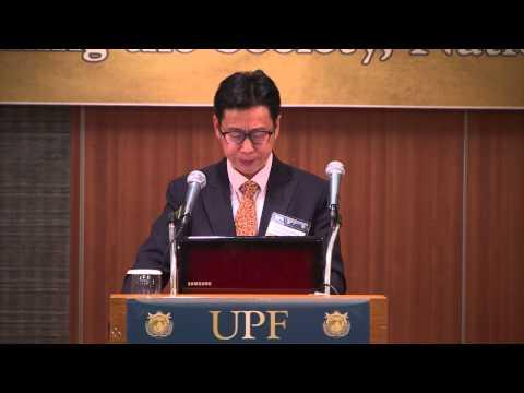 Prof Quan Yi Zhang