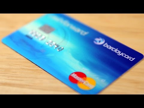 Milk the Barclays Cashforward Card for the MOST Cash Back | BeatTheBush