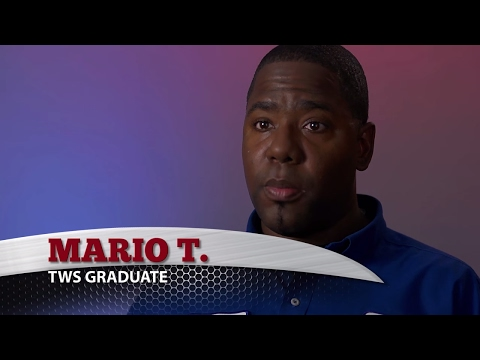 How to Find a Job Right Out of College- Go To Tulsa Welding School Jacksonville Campus