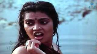 download silk smitha disco shanthi vichitra swimsuit scene