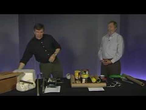 Build Your Own Instrument - Part 1 - Introduction