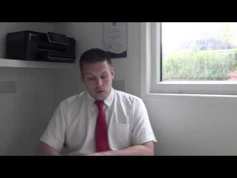 Let Set Go video - General tips for landlords.mp4