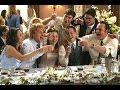Download  Wedding Crashers 2005 Comedy, Romance Movies - Owen Wilson, Vince Vaughn, Rachel McAdams MP3,3GP,MP4