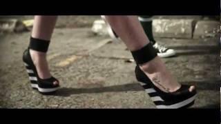 Iggy Azalea - My World HD