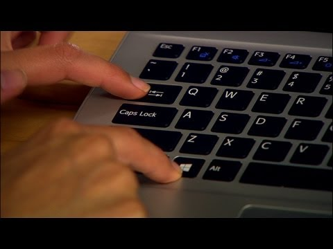 CNET How To - Best Windows 8 keyboard shortcuts