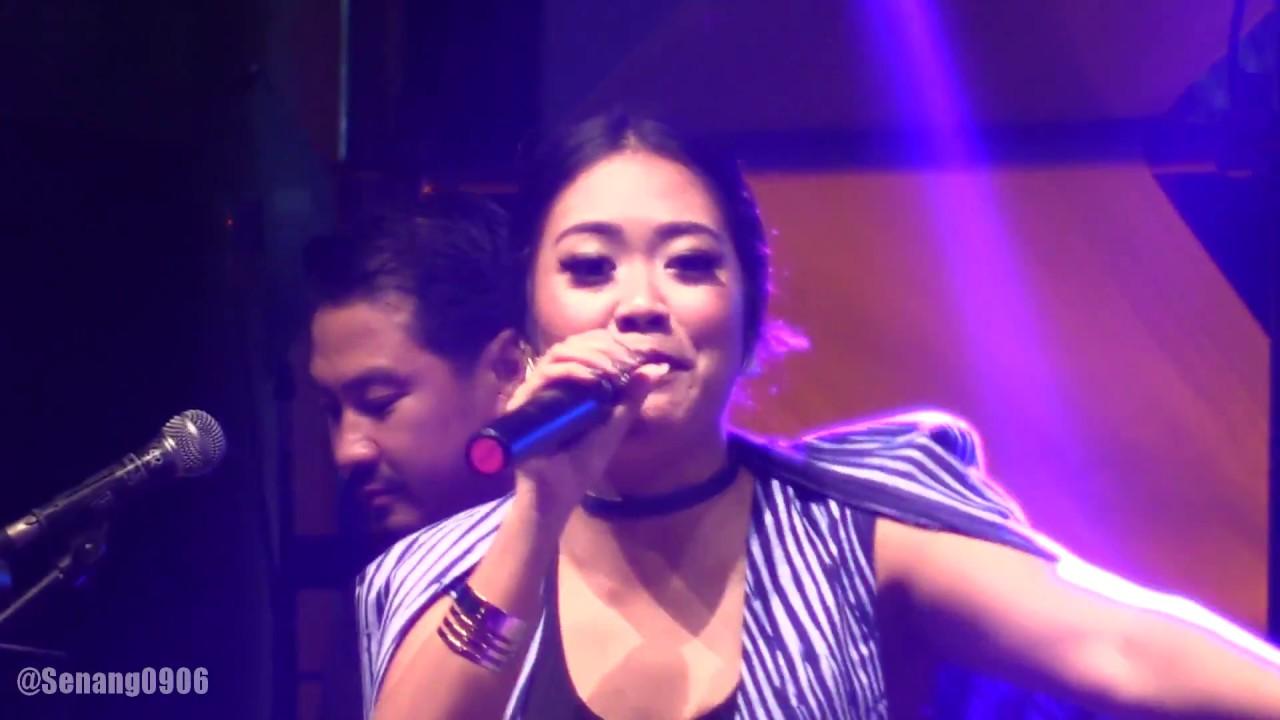Download Sova - That Nite feat Andien & Renita MP3 Gratis