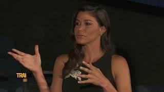 Evelyna Rodriguez entrevista a Andres Parra (4)