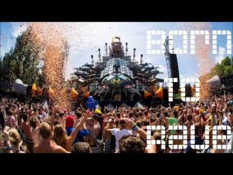 Borat - Kazakhstan National Anthem (Dan Absent Remix)