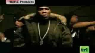 Eminem Feat Dr Dre And 50 Cent Encore