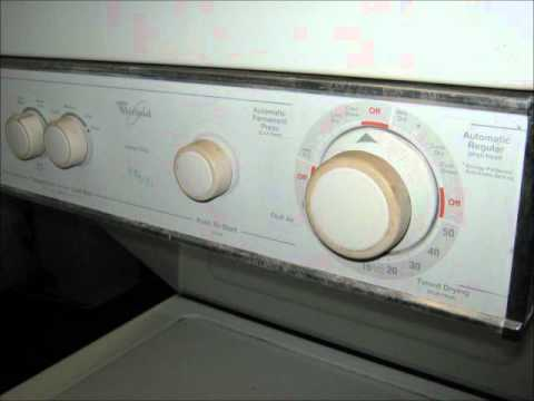 This Week we have 3 Specials - two stack washer & dryer combos & microwave/fridge combo