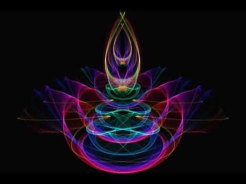 Develop Positive Thinking, Positive Energy, Growth Mindset - Subliminal Binaural Beats Meditation