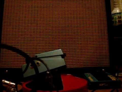 Blue S Room Intro Vidoemo Emotional Video Unity