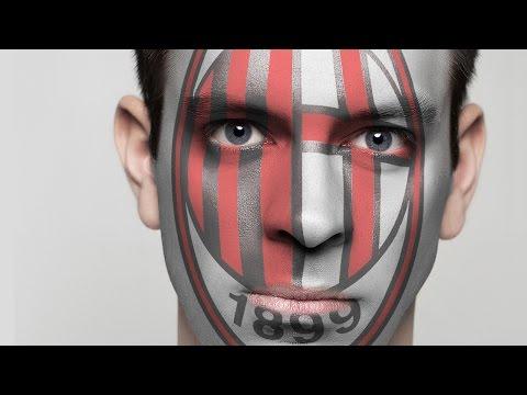 Efek Face Paint dengan Adobe Photoshop