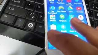 Samsung Galaxy Grand Neo + I9082C How to root, Download formware, How to  hard reset and USB Debug
