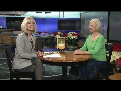 Dr. Joanne Moore on losing a spouse, moving on