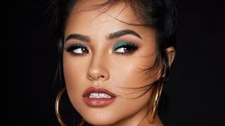Becky G - LBD (video) L B D  cancion nueva de Becky G 2019 little black dress