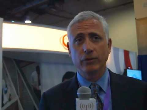 2012 TIA: Enterprise video conferencing to increase carrier ARPU