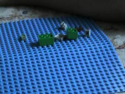 mini lego computer.mpg