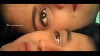 Piriyadha Varam Vendum Privondrai Santhithen Hd Video Song