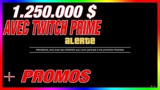 twitch+prime+twitch+amazon Videos - 9tube tv