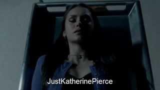 The Vampire Diaries | Season 4 Trailer