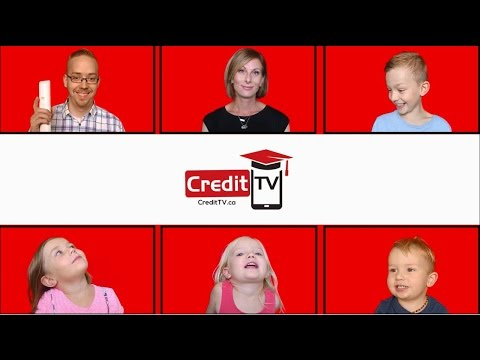 Different Perspectives - HOW MANY CREDIT CARDS AND HOW HIGH SHOULD YOUR LIMITS BE!